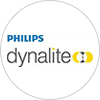 Philips-dynalite